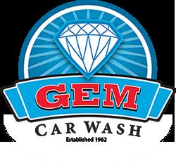 Hour Car Wash Sacramento